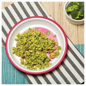 egg-broccoli-scramble-recipe-get-cracking image