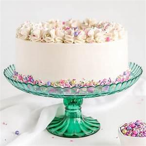 the-best-white-cake-recipe-liv-for-cake image
