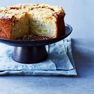 spiced-apple-sourdough-crumble-cake-edible image