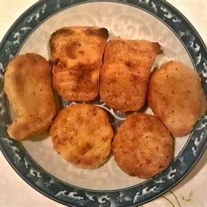 chicken-nugget-wikipedia image
