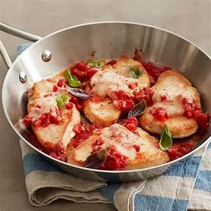 italian-turkey-cutlets-recipe-shady-brook-farms image