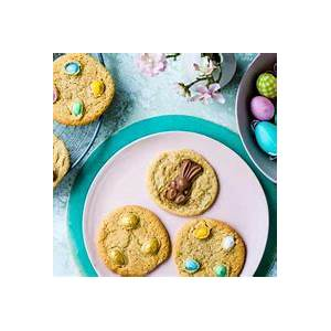 best-easter-biscuits-recipe-olivemagazine image