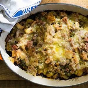 tuna-melt-zucchini-casserole-david-lebovitz image