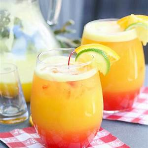 rum-punch-immaculate-bites image