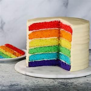 rainbow-layer-cake-ready-set-eat image