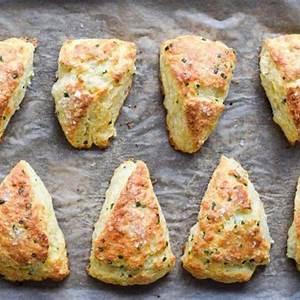 savory-cheddar-herb-scones-recipe-by-bianca-sanchez image