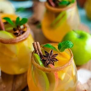 apple-cider-sangria-host-the-toast image