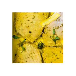 tuna-confit-recipe-olivemagazine image