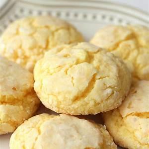 gooey-butter-cookies-recipe-video-lil-luna image