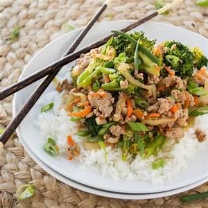 ground-turkey-and-broccoli-stir-fry-fashionable-foods image