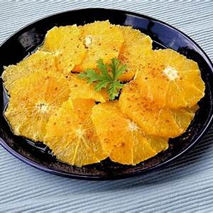 moroccan-oranges-with-cinnamon-and-orange-flower-water image