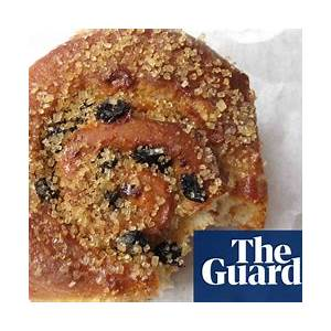 how-to-make-the-perfect-chelsea-buns-baking-the-guardian image