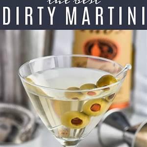 dirty-martini-recipe-shake-drink-repeat image