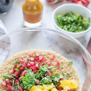 couscous-salad-with-orange-vinaigrette-recipe-the image