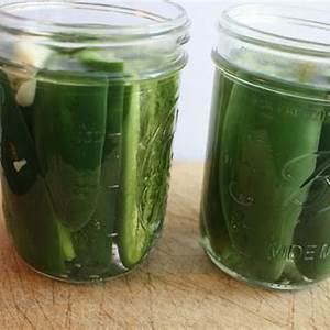 pickled-jalapeno-peppers-dont-sweat-the image