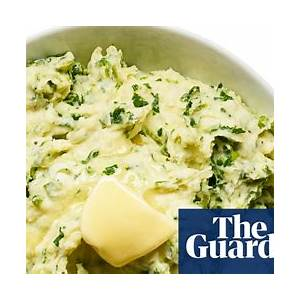 how-to-cook-the-perfect-colcannon-food-the-guardian image