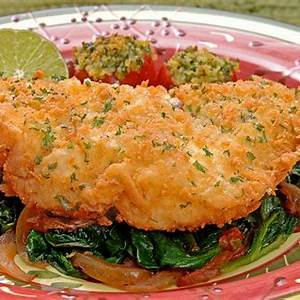 southern-fried-grouper-grouper-recipes-fried-grouper image