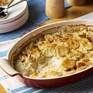 potato-leek-casserole-bake-by-chef-michael-bonacini image