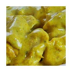10-best-creamy-curry-sauce-recipes-yummly image