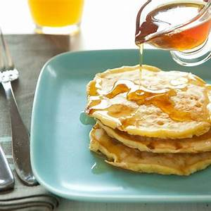 recipe-fluffy-cottage-cheese-pancakes-whole-foods-market image