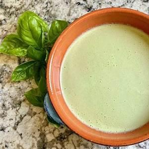 lemon-basil-dressing-recipe-kathys-vegan-kitchen image