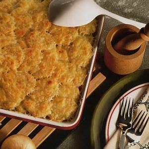 swiss-scalloped-potatoes-canadian-goodness image