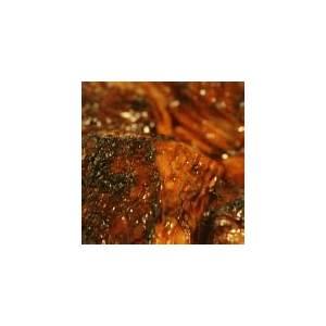 crockpot-brown-sugar-balsamic-glazed-pork-tenderloin image