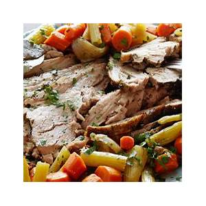 slow-cooker-pork-roast-recipes-food-network-canada image