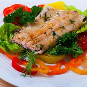roasted-fish-with-sweet-peppers-recipe-by-diamond-bridges image