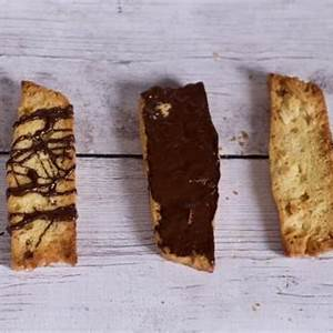 super-easy-homemade-biscotti-recipe-my-nonnas image