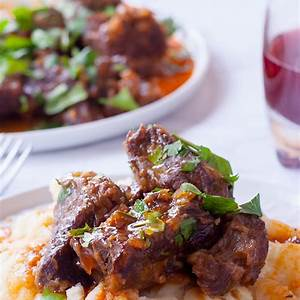 pressure-cooker-short-ribs-in-under-an-hour-eating-richly image