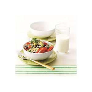 mexican-black-bean-rice-salad-foodland-ontario image