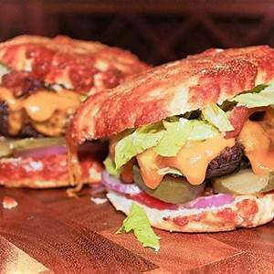 36-keto-hamburger-bun-recipes-that-are-perfect-for-adults image