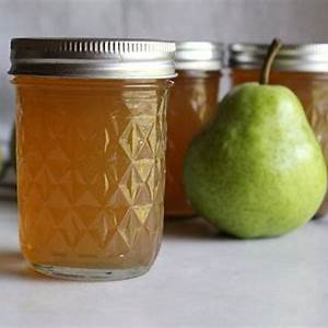pear-jelly-practical-self-reliance image