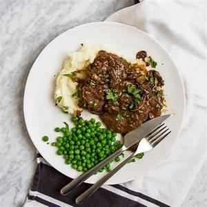 baked-steak-recipe-anna-painter-food-wine image