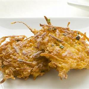 sweet-potato-latkes-my-jewish-learning image