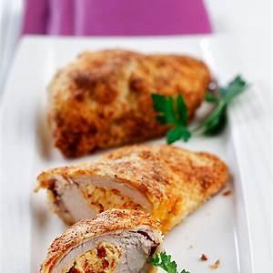 chorizo-stuffed-chicken-breast-eat-well image