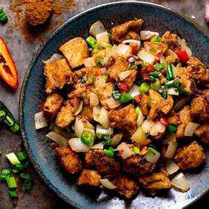 salt-and-pepper-chicken-nickys-kitchen-sanctuary image