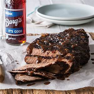 root-beer-barbecue-brisket-southern-cast-iron image