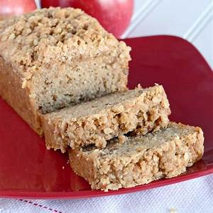 crumb-topped-applesauce-bread-recipe-creations image