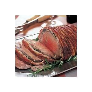 guys-bacon-wrapped-beef-tenderloin-recipe-by-deborrah image