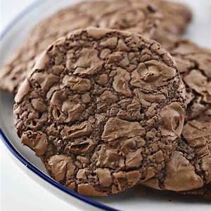 triple-chocolate-cookies-recipe-add-a-pinch image