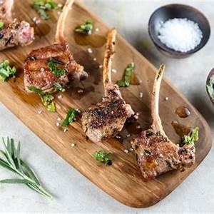 garlic-herb-lamb-chops-recipe-the-spruce-eats image