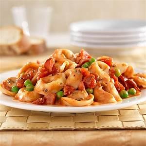 tomato-and-bacon-tortellini-ready-set-eat image
