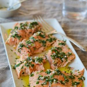 slow-roasted-salmon-with-french-herb-salsa-once-upon-a-chef image