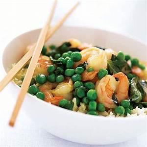 thai-green-curry-shrimp-recipe-finecooking image