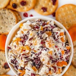 cranberry-cream-cheese-spread-recipe-dinner-then-dessert image