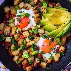 breakfast-hash-hungry-healthy-happy image