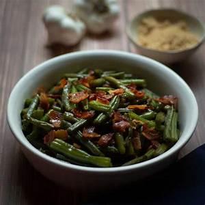 bacon-and-brown-sugar-arkansas-green-beans-recipe-the image