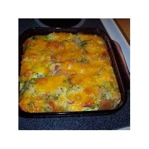savory-bread-pudding-rants-raves-and image